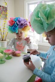 Decorating With Hats 1000 Ideas About High Tea Hats On Pinterest Tea Party Hats Tea