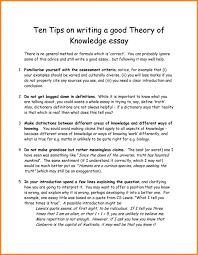 example essay about yourself how to start a college essay about  an essay is certainly one of the most interesting and exciting tasks students will need to