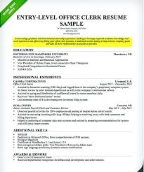 How To Make A College Resume Classy How To Make A Student Resume For College Applications Best Of It