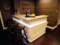 diy small basement bar ideas small basement bar ideas small basement wet bar cool small basement diy small basement bar ideas