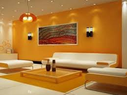 Emejing Latest Home Paint Design Contemporary Interior Design . Home Paint  Designs ...