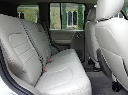 2004 jeep liberty limited 10463259 11