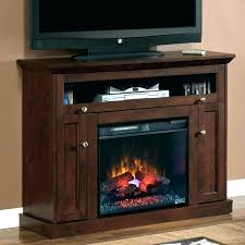 tv stand with electric fireplace costco ember hearth electric fireplace getranking tv stand electric fireplace costco