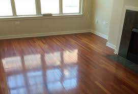 when you opt for hardwood flooring in your home you will be able to enjoy a variety of valuable benefits including