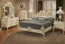 Victorian Furniture Company Victorian  French Living Dining - Bedroom and living room furniture