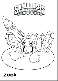 Clifford Coloring Pages Free Houseofhelpccorg