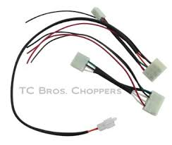 cheap cdi 6 pin cdi 6 pin deals on line at alibaba com choppers 108 0003 1980 84 yamaha xs650 chopper wiring harness