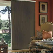 home decorators collection vertical shades shades the home depot