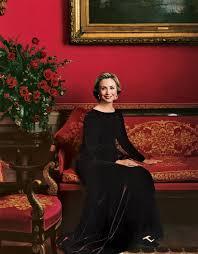 Hillary Clinton's Best Looks | Vogue