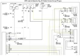 audi a6 towbar wiring diagram fascinating radio ideas best image C6 Corvette Parking Brake Wire at C6 Corvette Radio Wiring Diagram