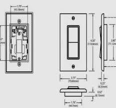 leviton decora 3 way switch wiring diagram leviton single pole leviton decora 3 way switch wiring diagram leviton single pole switch wiring diagram fantastic leviton 3