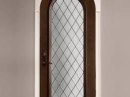 Solid Doors Home Depot
