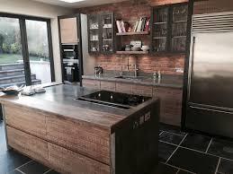 Handmade Kitchen Furniture Welcome To Henderson Redfearn Bespoke Kitchens Handmade In Essex