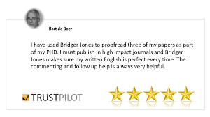 bridger jones academic english editing and proofreading bridger jones editing and proofreading review bart