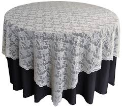 Burlap Round Table Overlays Table Overlays Wedding Table Toppers Table Overlay Wholesale