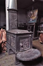Ruth Mott Victorian Kitchen 122 Best Images About Historic Cooking On Pinterest Stove
