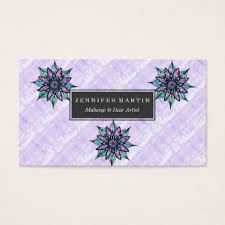 tie dye business cards purple tie dye business cards templates on appealing tie dye