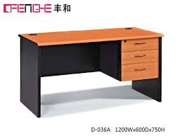 brilliant simple desks. New Rectangular Brilliant Simple Desks
