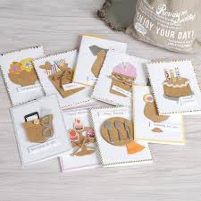 Online Birthday Cards For Kids Online Shop Kids Handmade Cards Mini Cards Paper 3d Cards Cute Happy