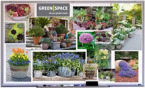 Small Picture Garden Services Enfield