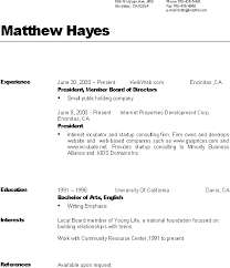 resume reference available upon request references available upon request sample cooperative photoshot 26