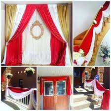Small Picture MandyB amweddingdecor Instagram photos and videos