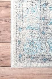 cream colored area rugs ivory cream blue area rug henderson cream beige area rug