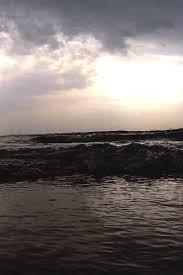 ocean tumblr vertical. Mygifs Waves Ocean Vertical Landscape Gif Tumblr