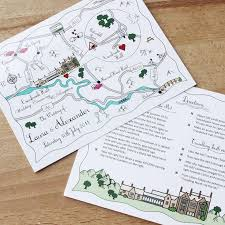 best 25 wedding invitation inserts ideas only on pinterest Wedding Invitation Direction Inserts very cute and personal save the dates invitation inserts wedding invitation direction inserts template