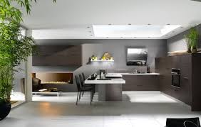Modern Asian Kitchen Interior Design For Modern Kitchen With Concept Hd Images 39028
