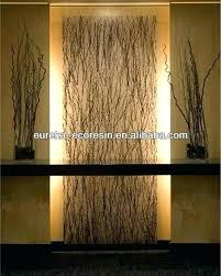 plexiglass wall panels wall decor elegant decorative wall panels decorative acrylic wall panels decorative acrylic shower