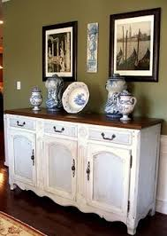 i found this blog when i was researching ideas for my kitchen decor love all antique furniture decorating ideas
