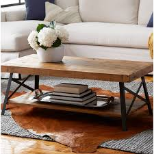 Find small size coffee tables. Extra Small Coffee Tables Wayfair