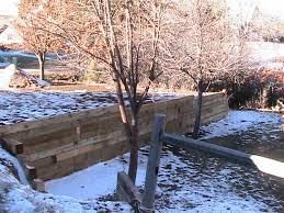 Small Picture Retaining Wall Engineering Design Gallery Of Crsi Wall Tables