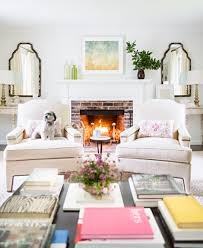 White Paint Living Room Best White Paint Colors Mcgrath Ii Blog