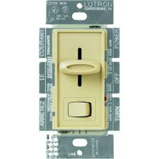 insteon remote dimmer light switch smarthome are there alternatives to levitons anywhere switch 6696
