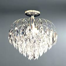 ceiling light shades ceiling lights pendant acrylic ice drop light fitting glass shade antique lamp shades home depot metal clear fan for kitchen lighting