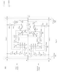 Patent us8035425 active echo ondie repeater circuit
