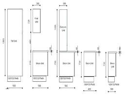 typical kitchen cabinet depth standard cabinet height standard kitchen cabinet depths standard wall cabinet heights kitchen
