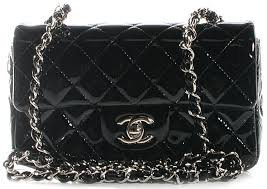 chanel mini flap bag. chanel-rectangle-extra-mini-flap-bag chanel mini flap bag