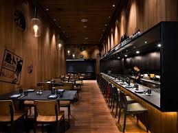 Restaurant Interior Design Beauteous Decor Beijing Hotels Hotel