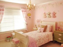 Shabby Chic Childrens Bedroom Furniture 19 Feng Shui Secrets To Attract Love And Money Shabby Chic
