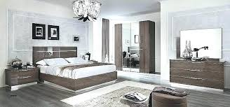 Colorful high quality bedroom furniture brands Flat Pack High End Furniture Brands List Top Bedroom Manufacturers Manufacture High Quality Furniture Amazing End Bedroom Brands Top Manufacturers Buzzlike Quality Furniture Brands Colorful High Bedroom Top Magnificent