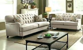 big chairs for living room. Oversized Chairs Living Room Furniture Sets Big For