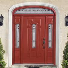 front doors lowesShop Doors at Lowescom
