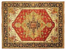 9x12 area rugs area rugs good trellis scroll grey wool amazing traditional with regard to 1