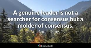 Quotes About Being A Leader Impressive Leader Quotes BrainyQuote