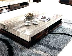 faux marble coffee table contact paper large size of dining room fake best lift top living