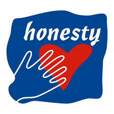 essay on honesty is the best policy for school students