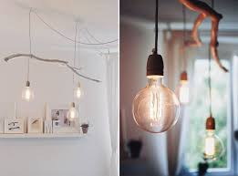 diy ceiling lighting. Diy Overhead Lighting Www Lightneasy Net Ceiling